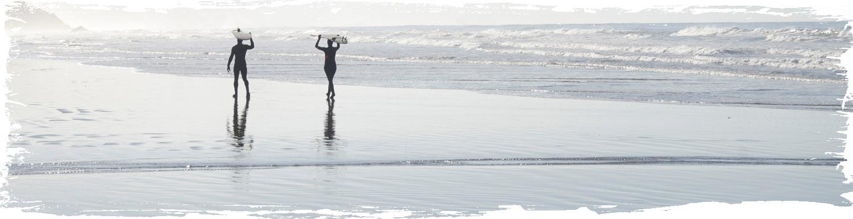 BigHill-beach-cottages-surfing