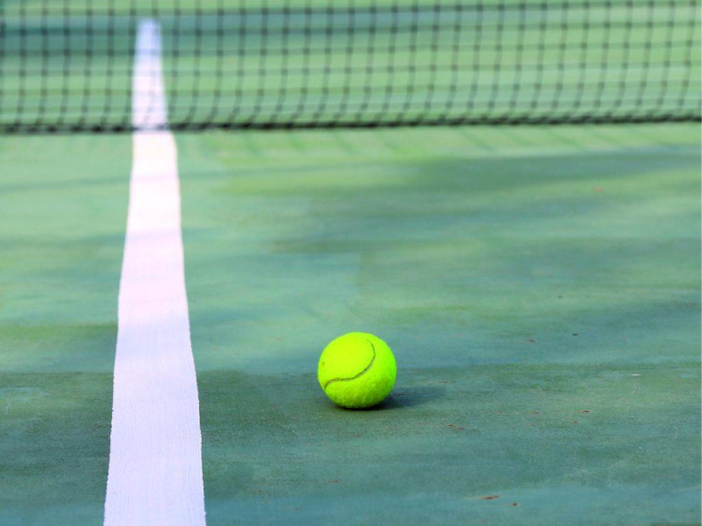 BigHill-beach-cottages-tennis